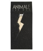 Fragancias Animale Animale For Men EDT 200ml Spray 00525