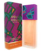 Fragancias Animale Animale For Women EDP 100ml Spray 65163