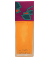 Animale For Women EDP 100ml Spray