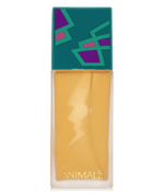 Animale For Women EDP 200ml Spray