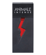Animale Intense For Men EDT 100ml Spray