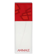 Animale Intense For Women EDP 100ml Spray