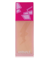 Animale Love For Women EDP 100ml Spray