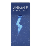 Animale Sport For Men EDT 100ml Spray