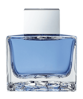 Antonio Banderas Blue Seduction For Men EDT 100ml Spray