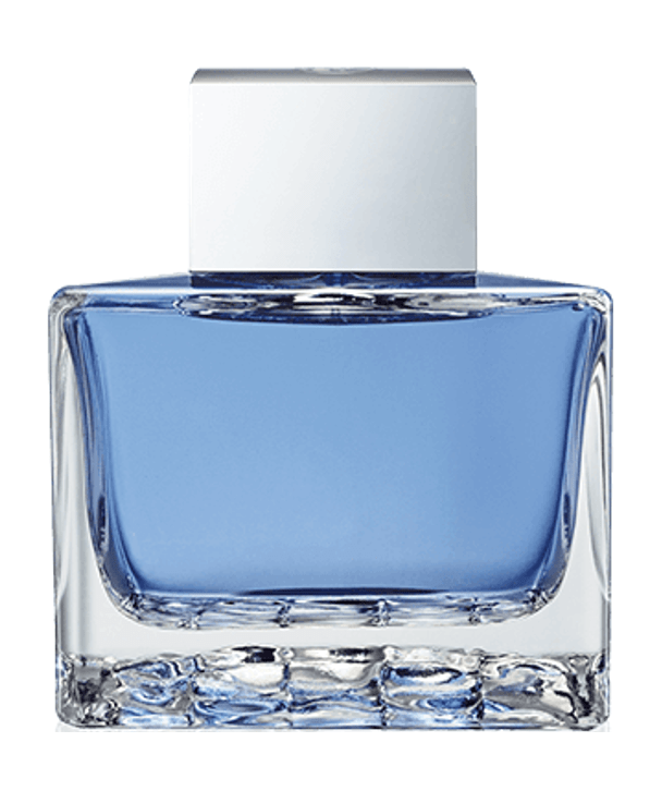 Fragancias Antonio Banderas Antonio Banderas Blue Seduction For Men EDT 100ml Spray 65023849