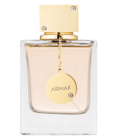 Armaf Club De Nuit For Women EDP 105ml Spray