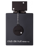 Armaf Club De Nuit Intense For Men EDP 200ml Spray