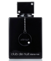 Armaf Club De Nuit Intense For Men EDT 105ml Spray