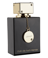 Armaf Club De Nuit Intense For Women EDP 105ml Spray