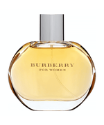 Fragancias Burberry Burberry Classic For Women EDP 100ml Spray 9001