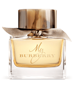 Fragancias Burberry Burberry My Burberry For Women EDP 90ml Spray 05963