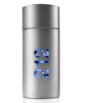 CH 212 For Men EDT 100ml Spray