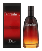 Fragancias Dior Dior Fahrenheit For Men EDT 100ml Spray 6624/9