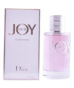 Fragancias Dior Dior Joy For Women EDP 90ml Spray