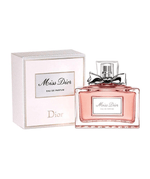 Fragancias Dior Dior Miss Dior For Women EDP 100ml Spray F008224109