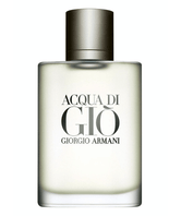 Giorgio Armani Acqua Di Gio For Men EDT 100ml Spray