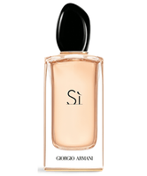 Giorgio Armani Sì For Women EDP 100ml Spray