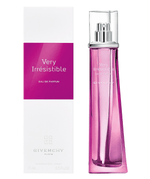Fragancias Givenchy Givenchy Very Irrésistible For Women EDP 75ml Spray P0353360