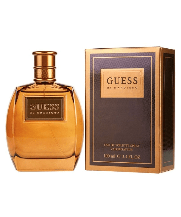 Fragancias Guess Guess Marciano For Men EDT 100ml Spray 75464677
