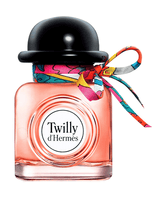 Hermès Twilly D'Hermès For Women EDP 85ml Spray