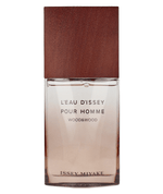 Issey Miyake L'Eau d'Issey Pour Homme Wood&Wood EDP 100ml Spray