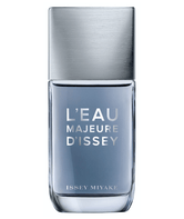 Issey Miyake L'Eau Majeure d'Issey Pour Homme EDT 100ml Spray
