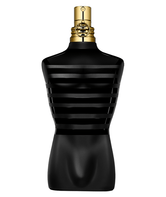 Jean Paul Gaultier Le Male Le Parfum For Men EDP 125ml Spray