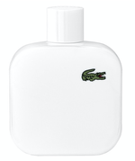 Fragancias Lacoste Lacoste Eau de Lacoste L.12.12 Blanc For Men EDT 100ml Spray 82419427