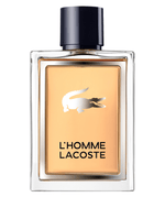 Fragancias Lacoste Lacoste L'Homme Lacoste For Men EDT 100ml Spray 82471796