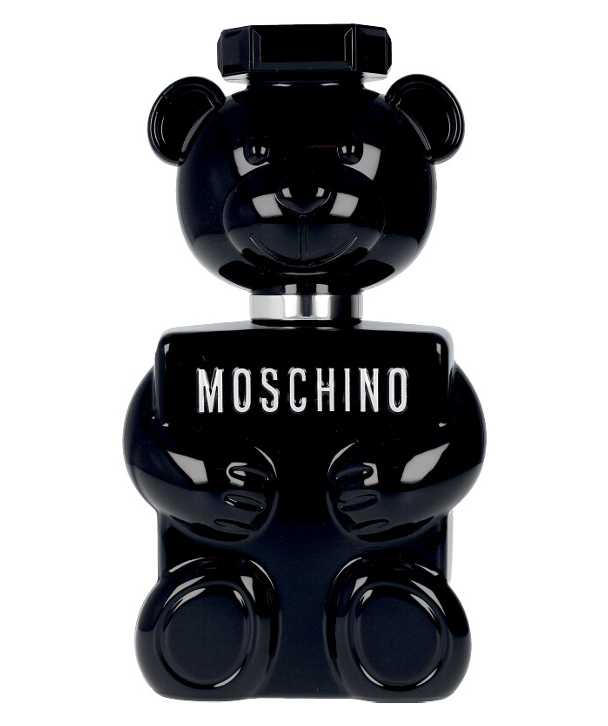 Fragancias Moschino Moschino Toy Boy For Men EDP 100ml Spray 6W10