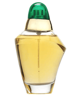 Oscar De La Renta Volupte For Women EDT 100ml Spray