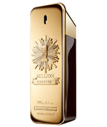 Fragancias Paco Rabanne Paco Rabanne 1 Million Parfum For Men EDP 100ml Spray 79839