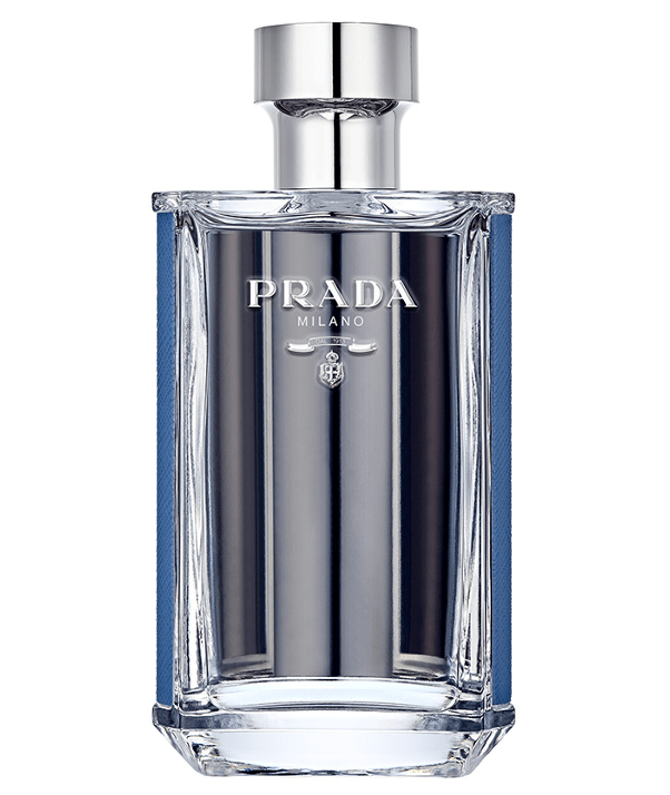 Fragancias Prada Prada L'Homme Prada L'Eau For Men EDT 100ml Spray 65362
