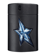Fragancias Thierry Mugler Thierry Mugler Angel Rubber For Men EDT 100ml Spray 60409