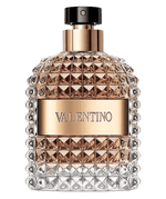 Fragancias Valentino Valentino Valentino Uomo For Men EDT 100ml Spray 32209