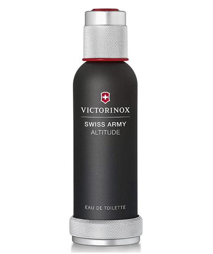 Victorinox Swiss Army Altitude For Men EDT 100ml Spray