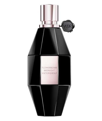 Viktor & Rolf Flowerbomb Midnight For Women EDP 100ml Spray