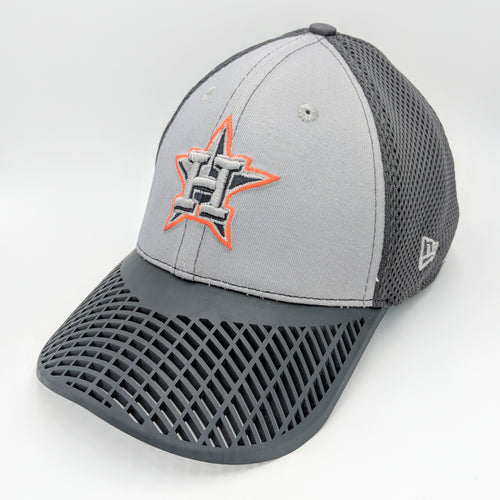 LIMITED EDITION: Houston Astros Fitted Hat