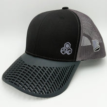 Boat Brim Elements Trucker Hat #1