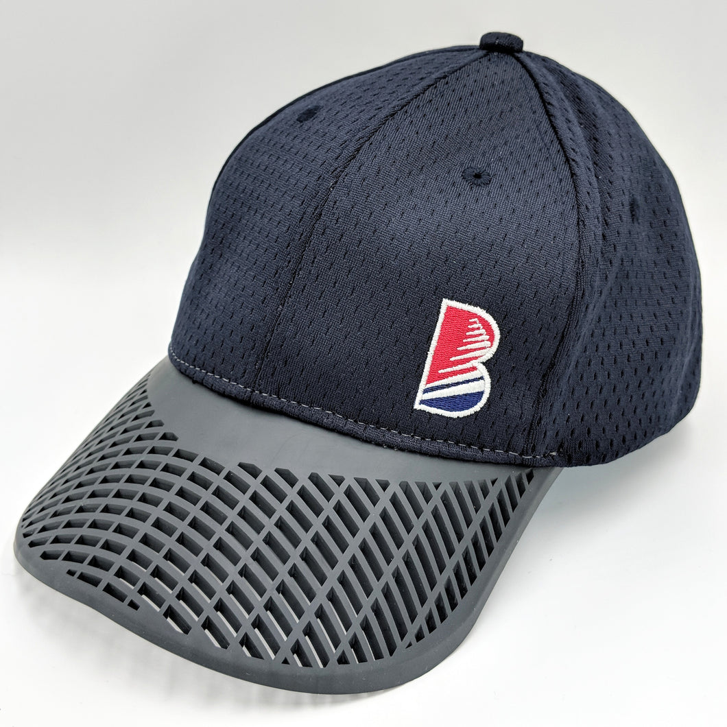 Performance Hat - Navy 'B'