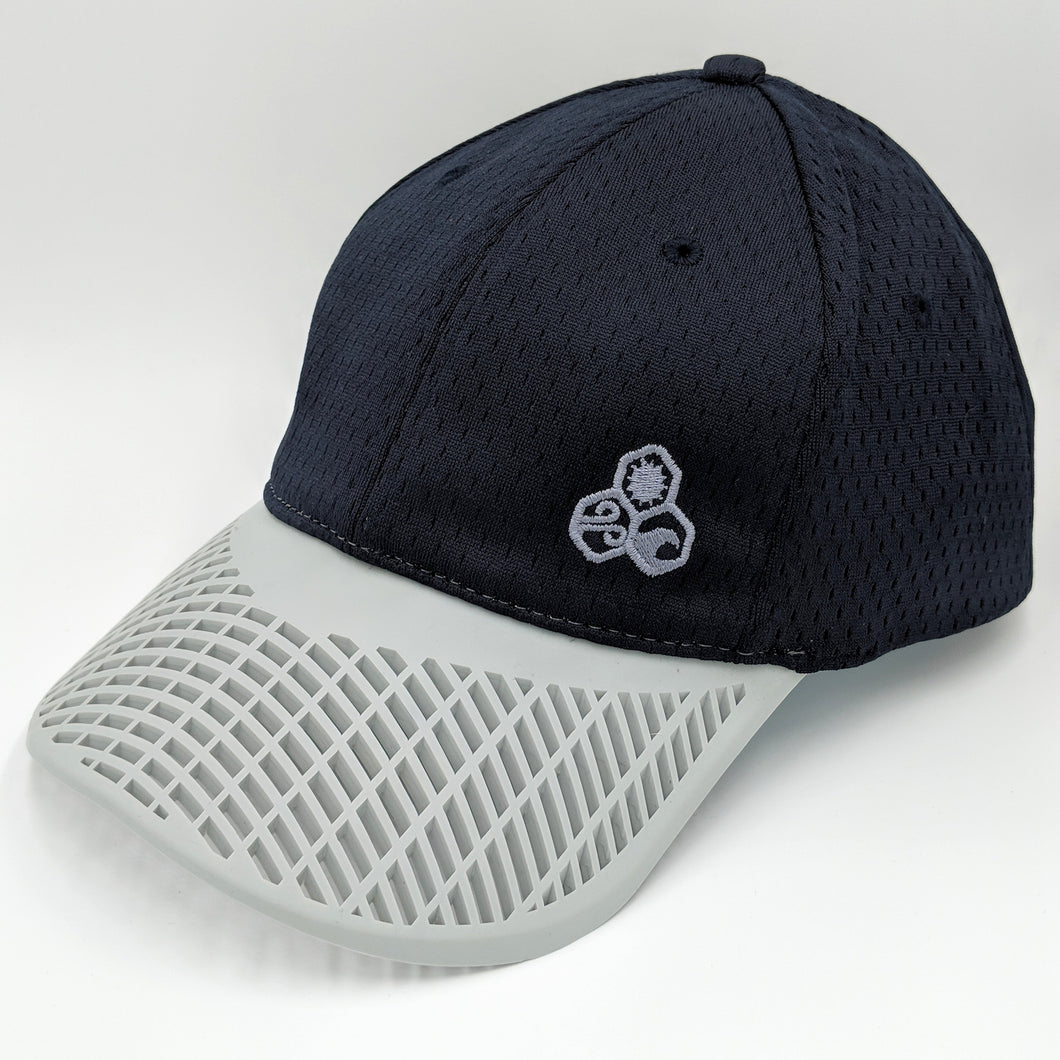 Performance Elements Hat - Navy