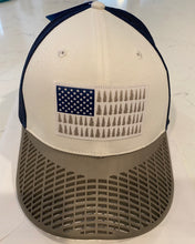 LIMITED EDITION: Columbia Mesh™ Tree Flag Ball Cap
