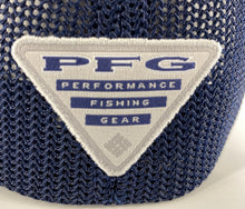 LIMITED EDITION: Columbia Mesh™ PFG Fish Flag Ball Cap