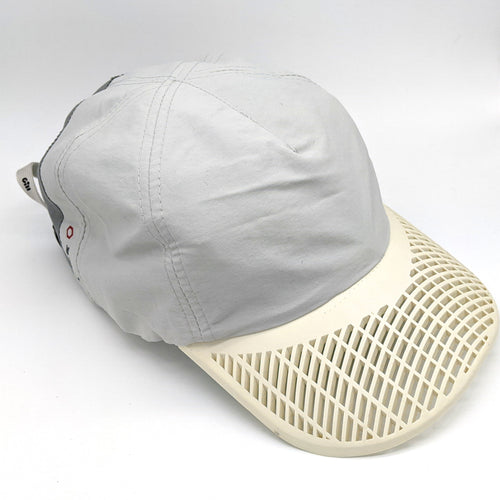 LIMITED EDITION: Gill Performance Hat