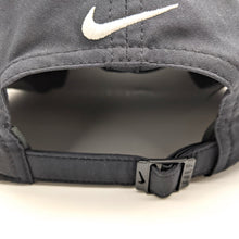 LIMITED EDITION - Nike Golf Dri-Fit Hat - Black