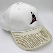 Sail Hat - Sailor's Whites