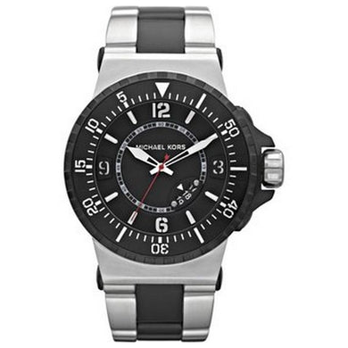 Men's Watch Michael Kors MK7059 (48 mm)