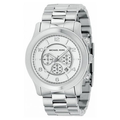 Men's Watch Michael Kors MK8086 (50 mm)