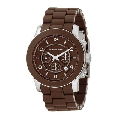 Men's Watch Michael Kors MK8129 (45 mm)